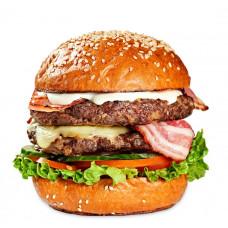 Бургер BIG 520гр