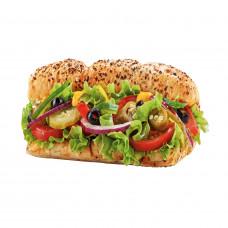 Сэндвич Вегетарианский