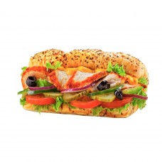 Сэндвич Курочка Гриль