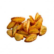 Картофель CRISPERS