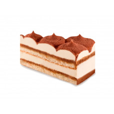 Торт Тирамису