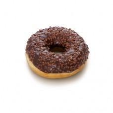 Пончик (Асортимент)