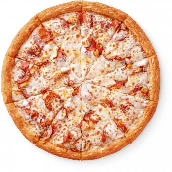 Пицца «Мясная»